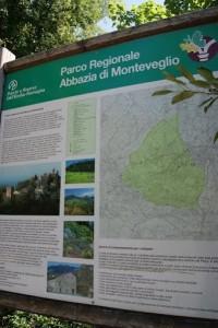 Monteveglio-Parco-Abbazia