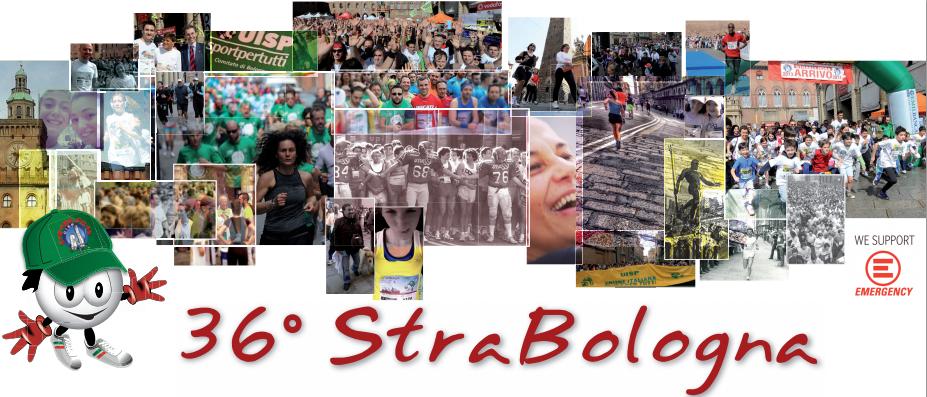 Strabologna
