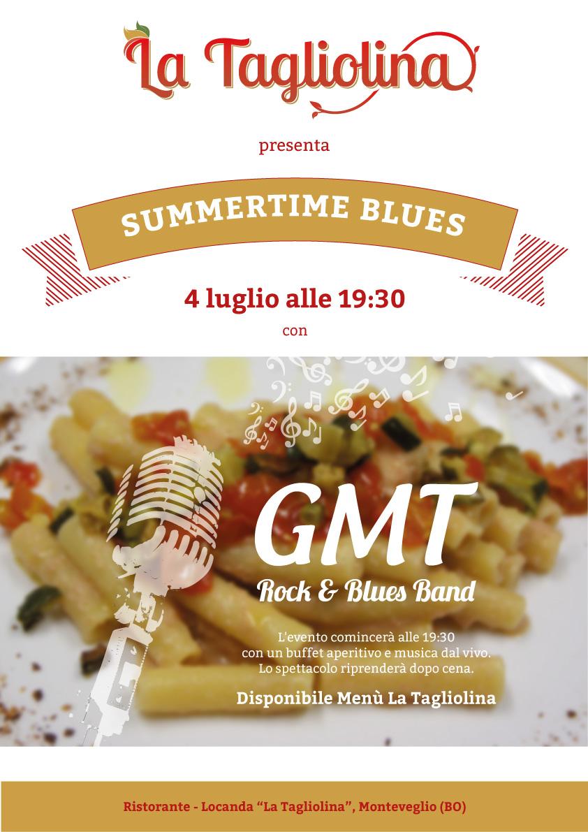 SummertimeBlues-Monteveglio