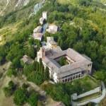 Abbazia Monteveglio