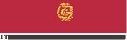 Logo TerraQuilia