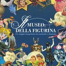 Museo Figurina