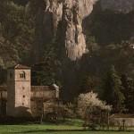Parco Roccamalatina