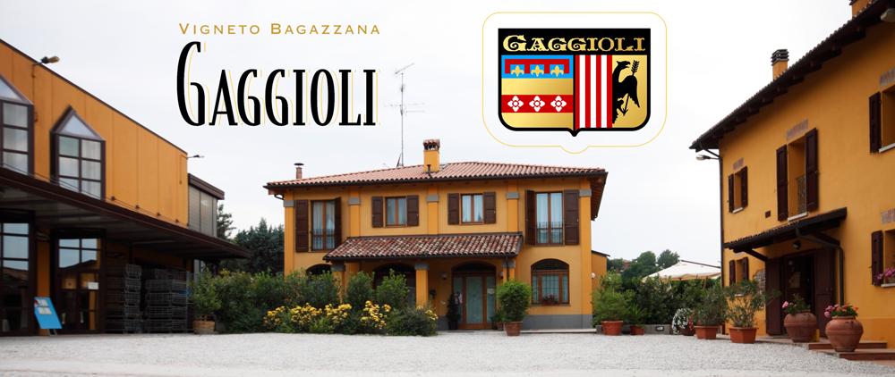 Azienda Agricola Gaggioli