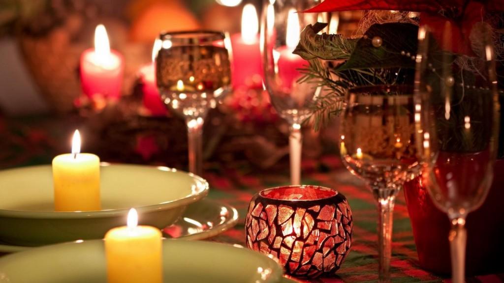 san-valentino-lume-candela