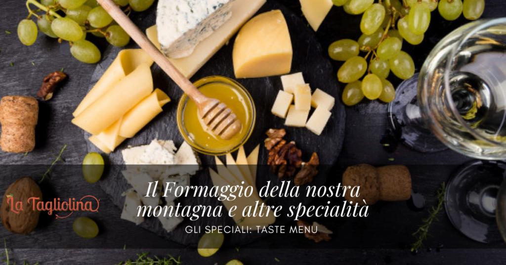 Cover evento formaggi