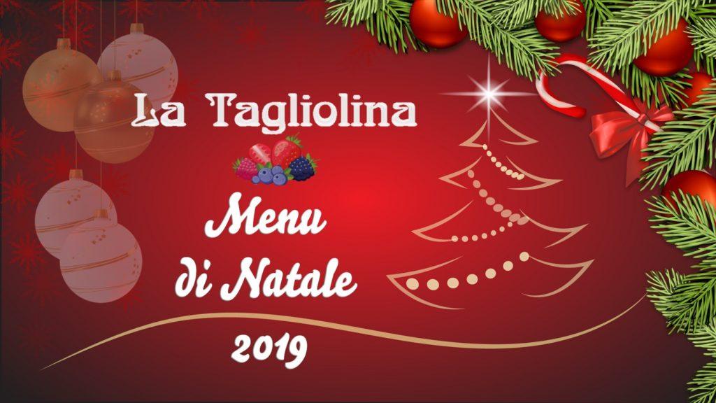 tagliolina-pranzo-natale-2019